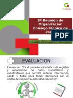 Diapositivas 8a. Cte 15-16