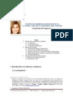 Dialnet-EliminarBarrerasBurocraticasLaOtraCaraDeLaReformaD-5496835.pdf