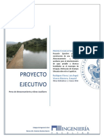 Proyecto Ejecutivo OH