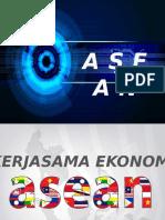 Asean Pa Presentation