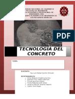 Trabajo Concreto Cantera Josesito Unc - Copia