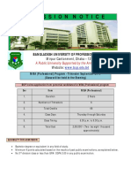 MBA Professional Website Sep-2016.pdf