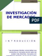 retomar INV.MERCADOS 2 - copia.pptx