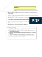 Guia de Trabajo MATRICES Para Matematica Aplicada