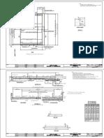 Br_Appr_Slab_Ex2.pdf