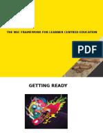 8nsc framework - pathways ppt march 23 2016  2   1