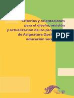 criterios y orientaciones asignatura regional.pdf