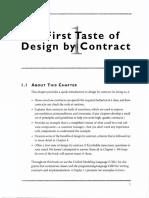 DesignByContract-Ch1