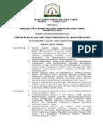 Ranqanun RTRW oke.pdf