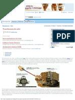 Transferencia de Calor - Monografias.com