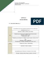 Manual tecnicas de comunicacion