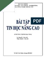 bai tap thnc - new  2015