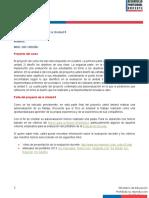 Daniel Alarcon B M a Ejercicio_aplicacion_u5