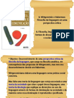 Filosofia-linguagem e comunicação.pptx