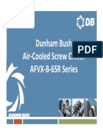 AFVX-B-6SR