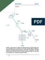 julitoc22.pdf