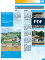 wastewater treatment plant_english.pdf