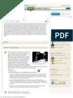 Cómo Llevar Un Diario - WikiHow