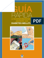 GuiaDiabetesPacientes.pdf