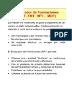 9_RFT_MDT