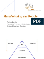 mANUFACTURING AND ROBOTICS.pdf