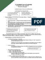 The-21-Irrefutable-Laws-of-Leadership.pdf