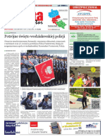 Gazeta Informator Wodzisław 216