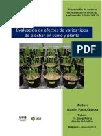 -- Somos Amigos de la Tierra - Alimentación --. (1).pdf