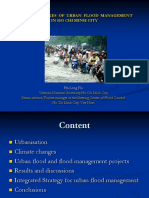 The_challenges_of_Urban_flood_management_in_HCMC_12-2010-All.pdf