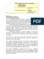P118-2.pdf