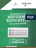 CUADERNILLO 2015-2016 pre.pdf