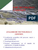 6.PROYECTOS MINEROS-ANALISIS DE LOCALIZACION (1).ppt