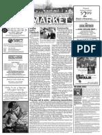 Merritt Morning Market 2892 - July 27