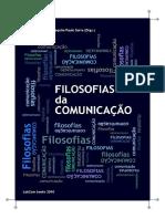 Santos Filosofias Da Comunicacao[1] (2)