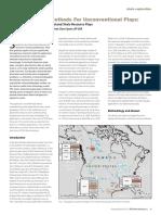 Ratcliffe et al Shale_Exploration-part1_PN116.pdf