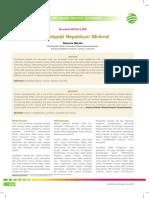 CME 234–Ensefalopati Hepatikum Minimal.pdf