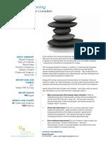 Succession-Planning-Cutting-Edge-Information-FL56-summary.pdf