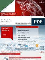 IT_PR_JavierFernandezLeon.pdf