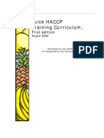 bb2 - juicehaccpfirstedition.pdf