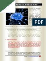 56_improve_brain_power_15_keys_to_one_lock.pdf