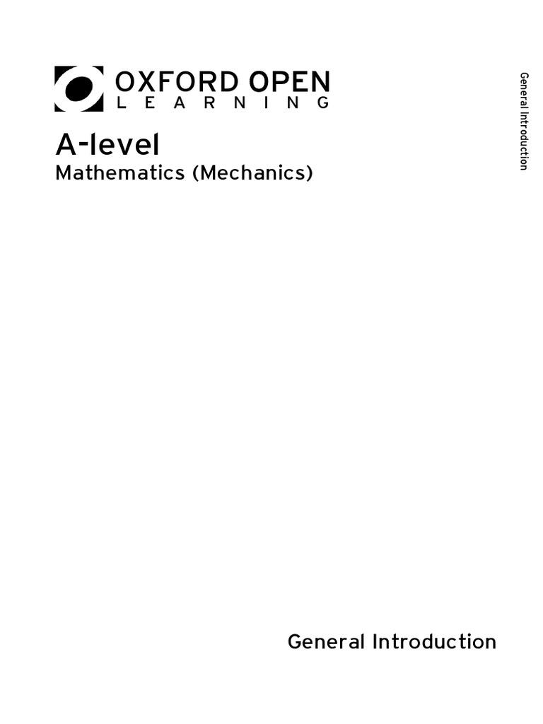 180446823-A-Level-Maths-and-Mechanics-AQA-5361-pdf.pdf | Gce Advanced Level  (United Kingdom) | Trigonometric Functions