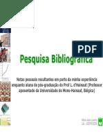 MariaJoãoLoureiro_PesquisaBibliografica