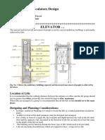 Elevators_and_Escalators_Design.pdf