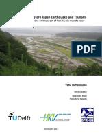 Field investigation Tohoku 2011_V Tsimopoulou.pdf