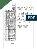 Sample hollow pot SLAB1.pdf