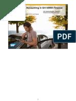 JVA_in_SimpleFinance.pdf