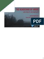 Gjoel_Svendsen_Rendering_of_Inside.pdf