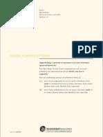 generalpowerofattorneyform1.pdf