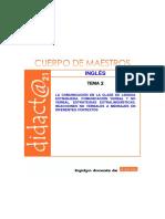 Tema 2 de_Ingles.pdf