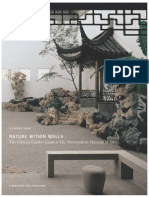 Nature_within_Walls_The_Chinese_Garden_Court_at_The_Metropolitan_Museum_of_Art_A_Resource_for_Educators.pdf